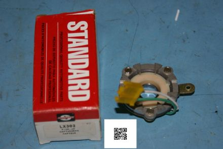 1975-1980 Corvette C3 Ignition Pick Up, Standard LX302, New In Box